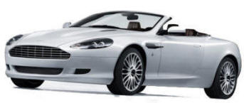 Aston Martin Locksmith Services Edmonds Wa