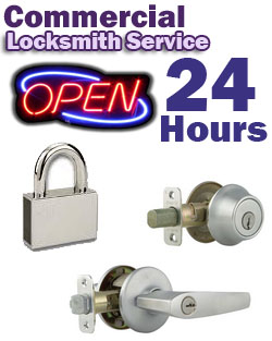 Commercial Locksmith Edmonds Wa